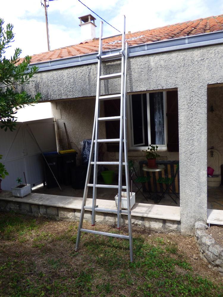 Echelle double  60 La Rochelle (17)