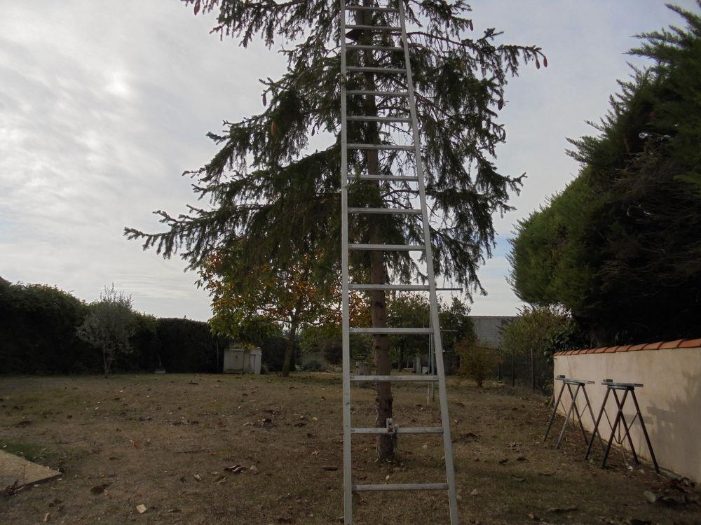 Echelle 40 Longèves (17)