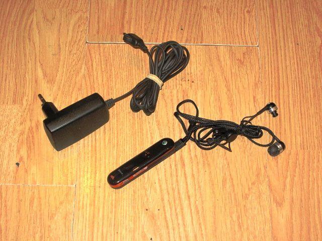 Écouteur Bluethoot pour Sony Ericsson 20 Marseille 6 (13)