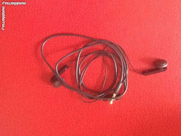 Ecouteur HTC HS G335 3 Étampes (91)