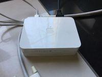 Ecran Apple cinéma display HP 23 pouces Matériel informatique