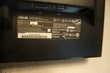 Ecran PC Asus 24 Pouces Matériel informatique