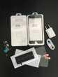 écran iphone 5.5c.5s.6.6plus .6s.6s plus.7.7plus Téléphones et tablettes