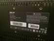 Ecran PC d'ordinateur de bureau acerAL1714 sm d'oc Matériel informatique