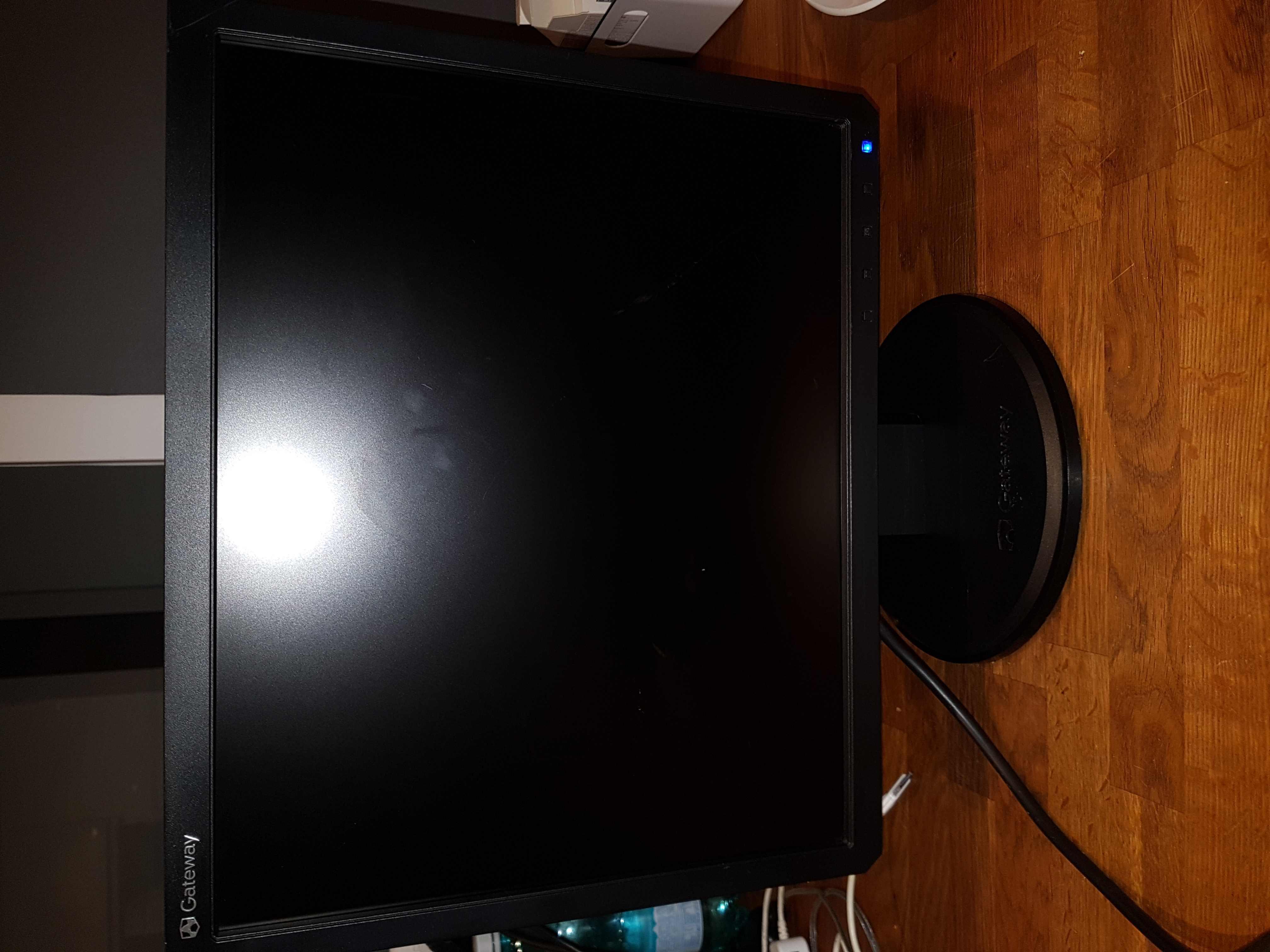 écran d'ordinateur gateway 25 Anglet (64)