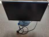 1 écran ordinateur LENOVO 60 cm 0 Argenteuil (95)