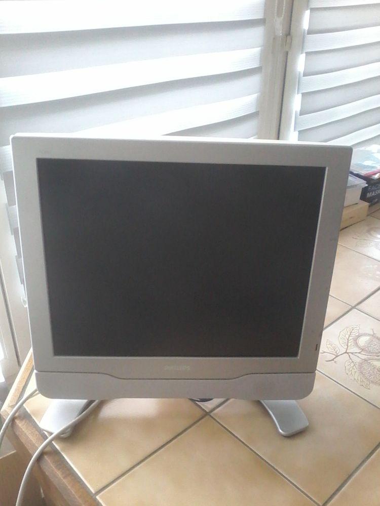 Écran  ordinateur   Philips  100 Tourcoing (59)