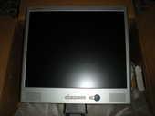 écran ordinateur 35 Eaubonne (95)