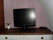 TV LG 51 cm écran plat 80 Tillières-sur-Avre (27)