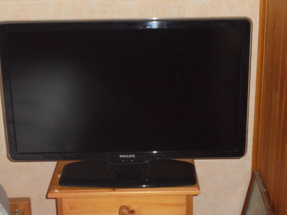 tv écran plat Photos/Video/TV