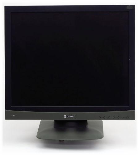 Ecran PC 20 Grenoble (38)