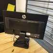 écran HP Matériel informatique
