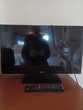 2 Écrans TV + 1 tablette 10 pouces. Photos/Video/TV