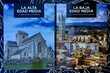 La Edad Media(2 tomes);Beaux livres d'histoire & d'art neufs