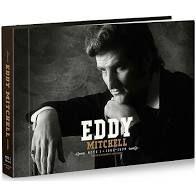 EDDY MITCHELL - Coffret 23 CD - NEUF- 1962-1979 39 Saint-Émilion (33)
