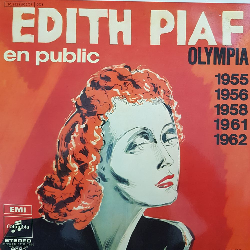 Edith Piaf 15 Cabriès (13)