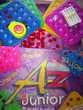 jeu éducatif AZ junior Jeux / jouets