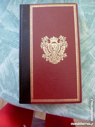 L'EDUCATION SENTIMENTALE FLAUBERT 10 Hyères (83)