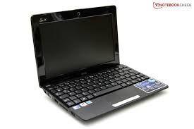 EeePC 1000EH avec SSD et RAM au max 250 Boulogne-Billancourt (92)