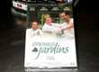 dvd effroyables jardins film de jean becker