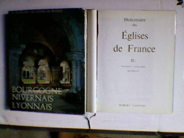 églises de france 30 Chambéry (73)