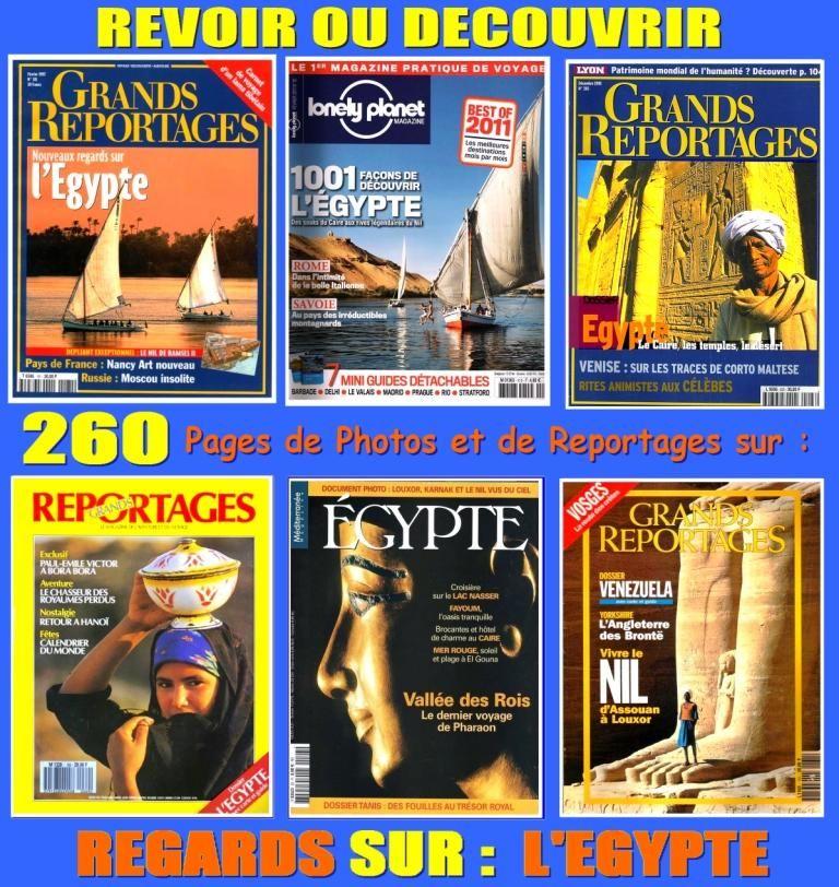 EGYPTE - pyramides  - LE CAIRE / prixportcompris 18 Strasbourg (67)