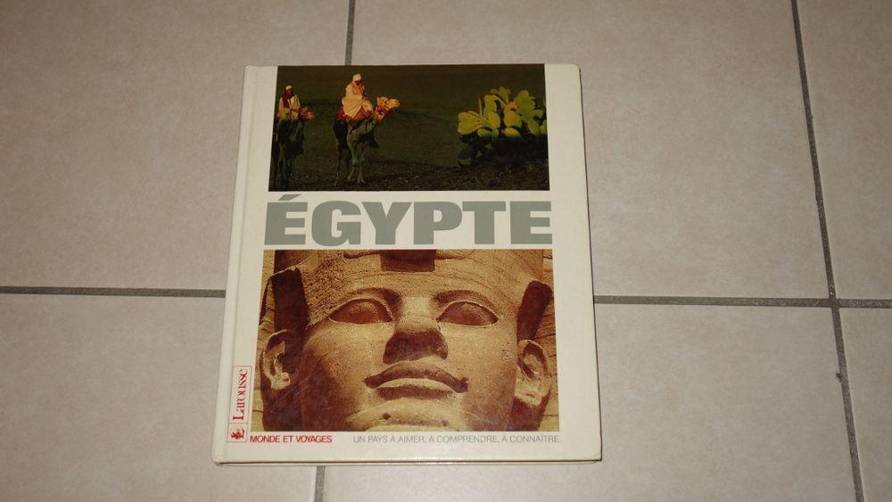 L'Egypte 2 Hyères (83)