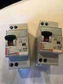 électricité 25 Harnes (62)