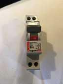 électricité 10 Harnes (62)
