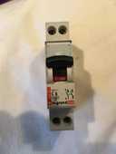 électricité 15 Harnes (62)