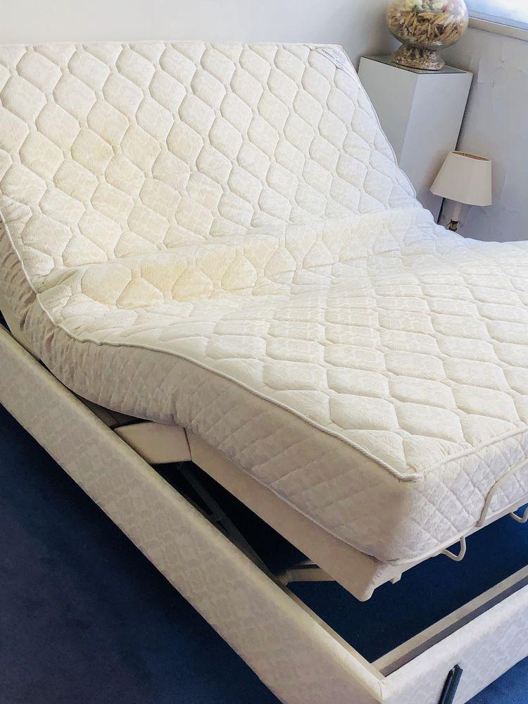 lits 2 places occasion annonces achat et vente de lits 2 places paruvendu mondebarras. Black Bedroom Furniture Sets. Home Design Ideas