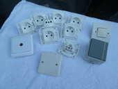 Lot Electrique 1 Sales (74)