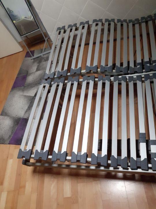 lit électrique  450 Aix-en-Provence (13)