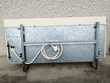 électroménager e23 chauffage radiateur électrique 2000w Occasion Electroménager