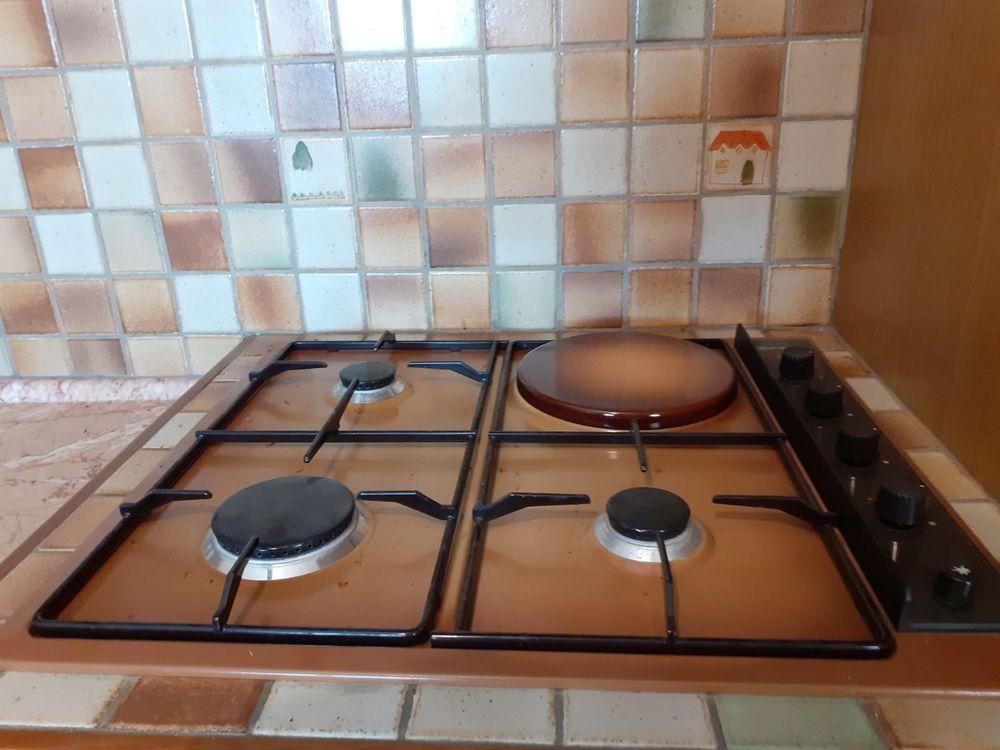 Electroménager Marque NEFF  pour cuisine intégrée TBE 300 Saint-Zacharie (83)
