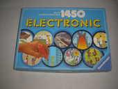 electronic1450 vintage 40 Laize-la-Ville (14)