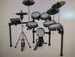 bat électronique Instruments de musique