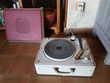 Electrophone Pathe Marconi