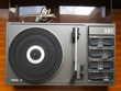 électrophone Radiola 381