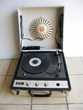 Electrophone vintage