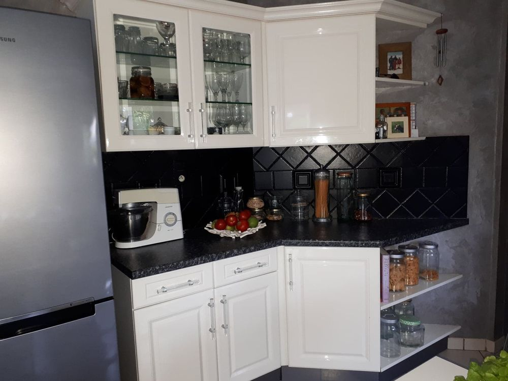 Eléments de cuisine aménagée  700 Calais (62)