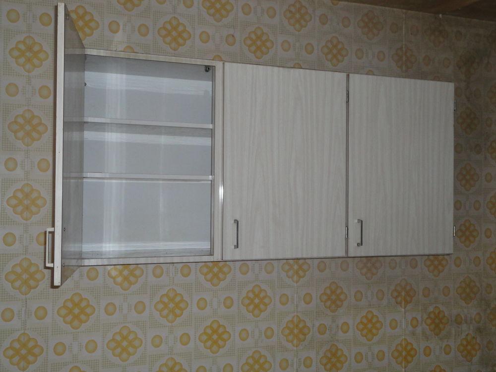 meubles de cuisine occasion dans le jura 39 annonces achat et vente de meubles de cuisine. Black Bedroom Furniture Sets. Home Design Ideas