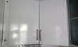 éléments hauts de cuisine  150 Le Fugeret (04)