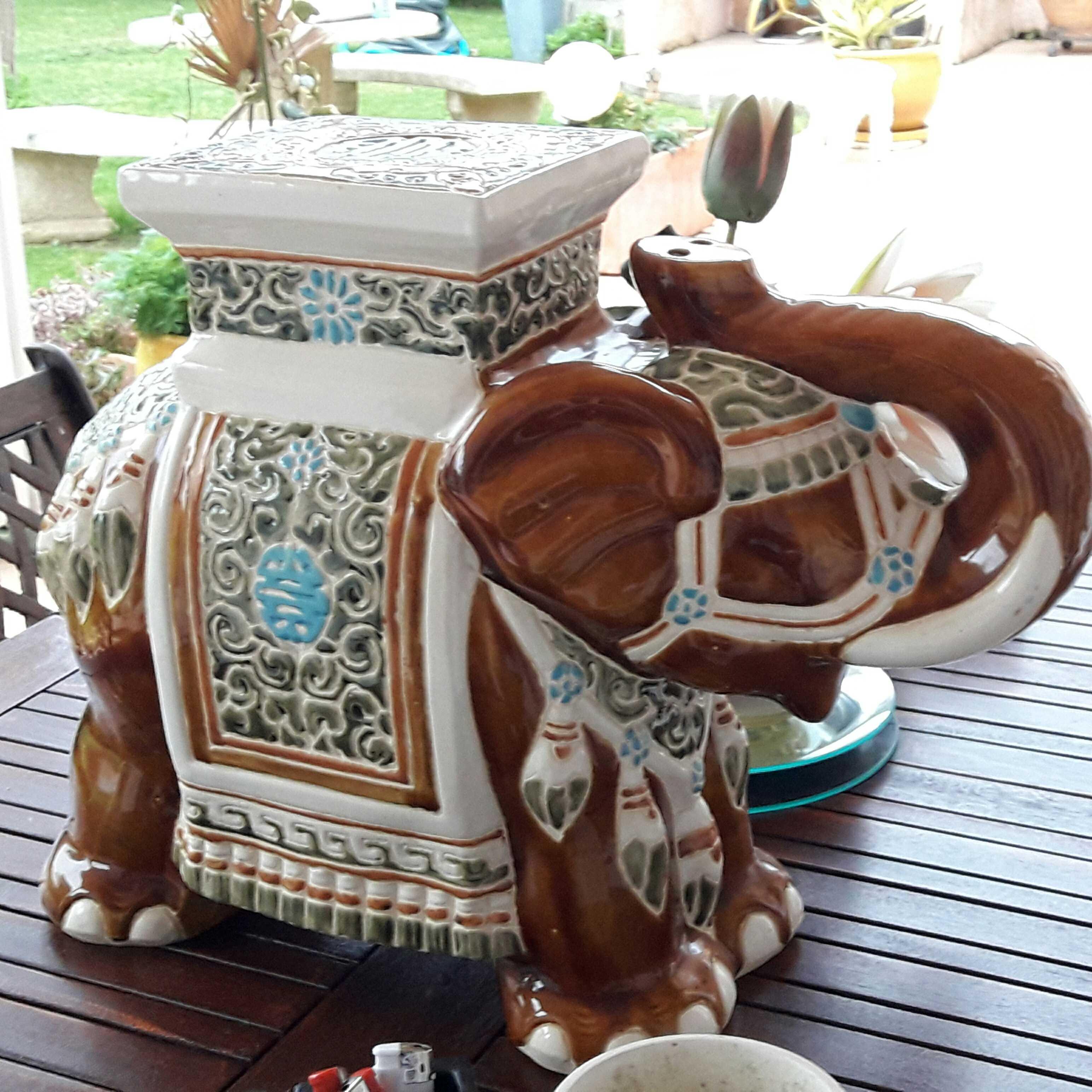 d coration occasion ramonville saint agne 31 annonces achat et vente de d coration. Black Bedroom Furniture Sets. Home Design Ideas