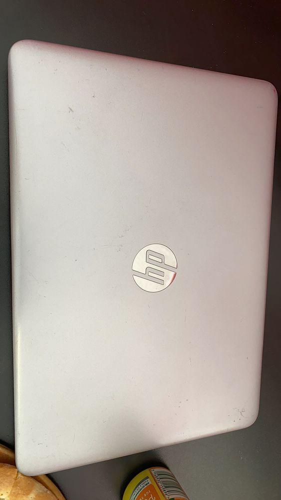 Hp Elitebook G3 840 I5 256GB 8G RAM 250 Grenoble (38)