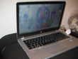 HP EliteBook Folio 9470m + disque dur externe vide