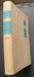 Elizabeth GOUDGE Le jardin de Belmaray - PLON - 1957 Livres et BD