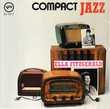 CD     Ella Fitzgerald   -    Collection Compact Jazz Bagnolet (93)