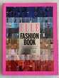 ELLE FASHION BOOK OTONO INVIERNO 2013-14  VOLUME 10