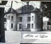 Elle et lui - Jean Duché, 4 Rennes (35)